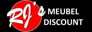 Logo RJ Meubel Discount