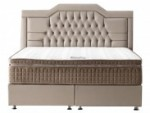 boxspring_queen_taupe